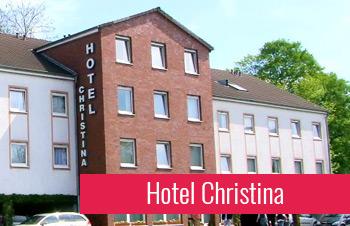 Hotel-Christina