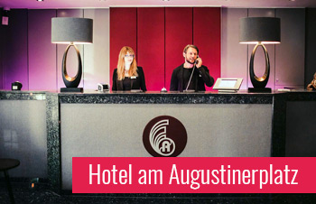 Hotel-am-Augustinerplatz